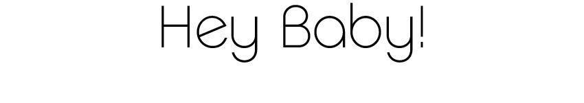 hey-babytext1