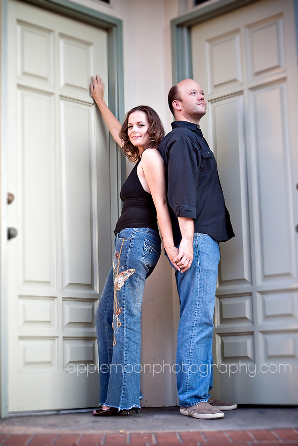 applemoon-photography-kristi-ron-engagement-101