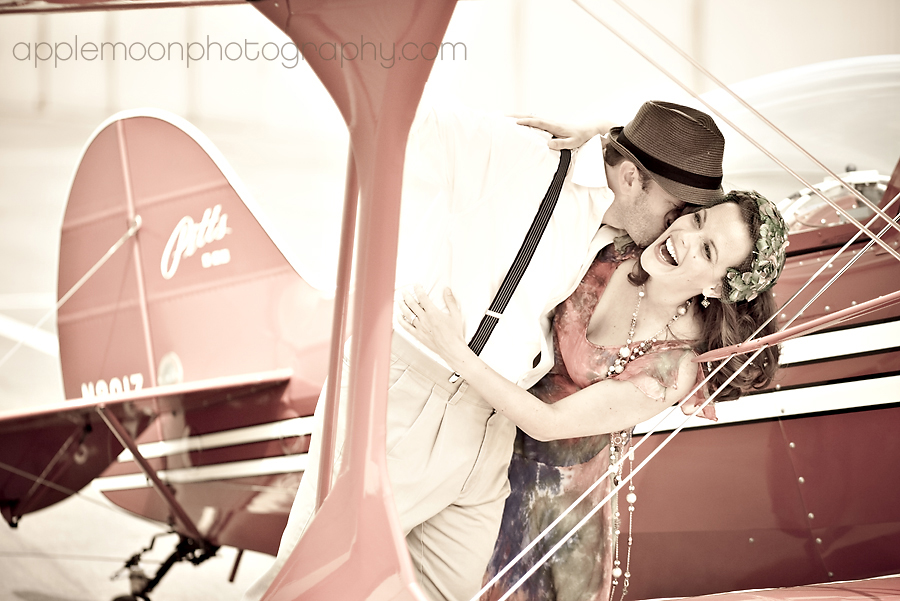 applemoon-photography-kristi-ron-engagement-16
