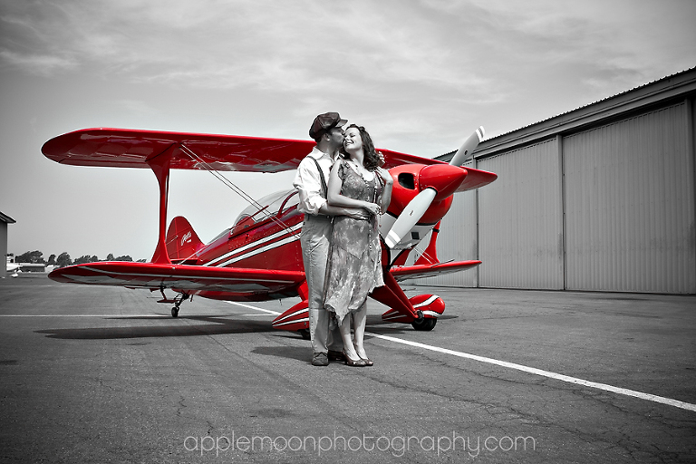 applemoon-photography-kristi-ron-engagement-3