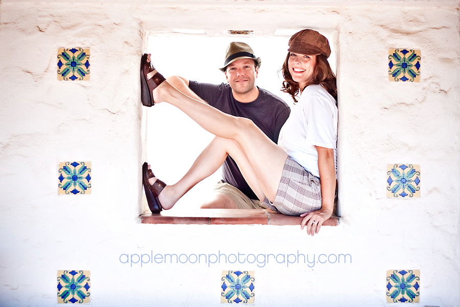 applemoon-photography-kristi-ron-engagement-64