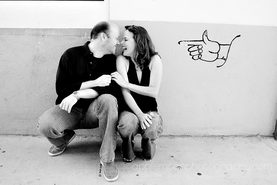 applemoon-photography-kristi-ron-engagement-76