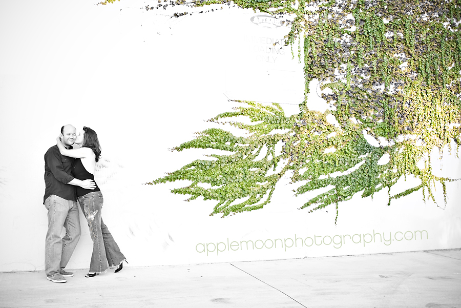applemoon-photography-kristi-ron-engagement-82