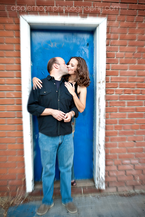 applemoon-photography-kristi-ron-engagement-98