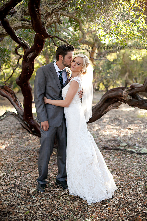 san luis obispo photography, tiber canyon wedding