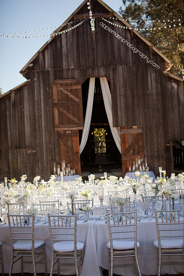 La cuesta ranch wedding san luis obispo photography for Architecture firms san luis obispo