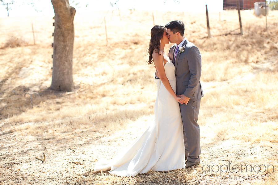 San Luis Obispo Photographer