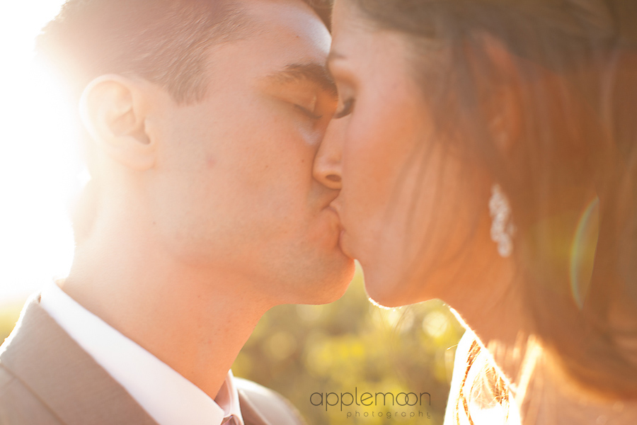 Paso Robles Photographer