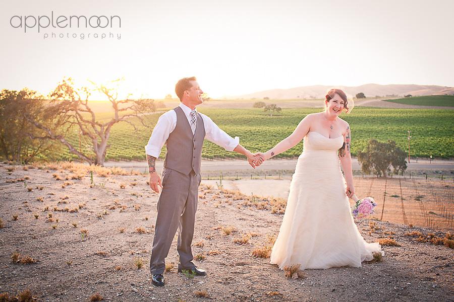 San Luis Obispo Photographers