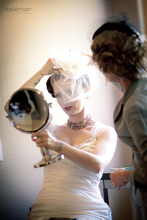 grace maralyn estate wedding photography