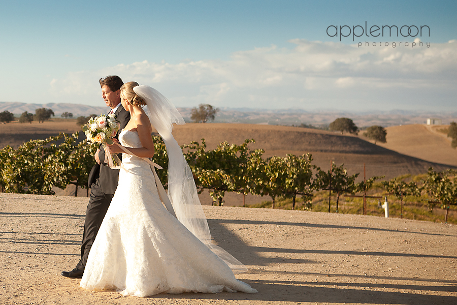 pear valley winery wedding
