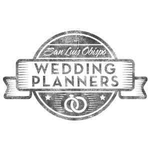 SLO Wedding Planners