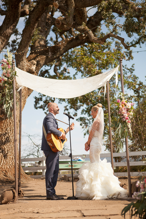 santa margarita ranch weddings