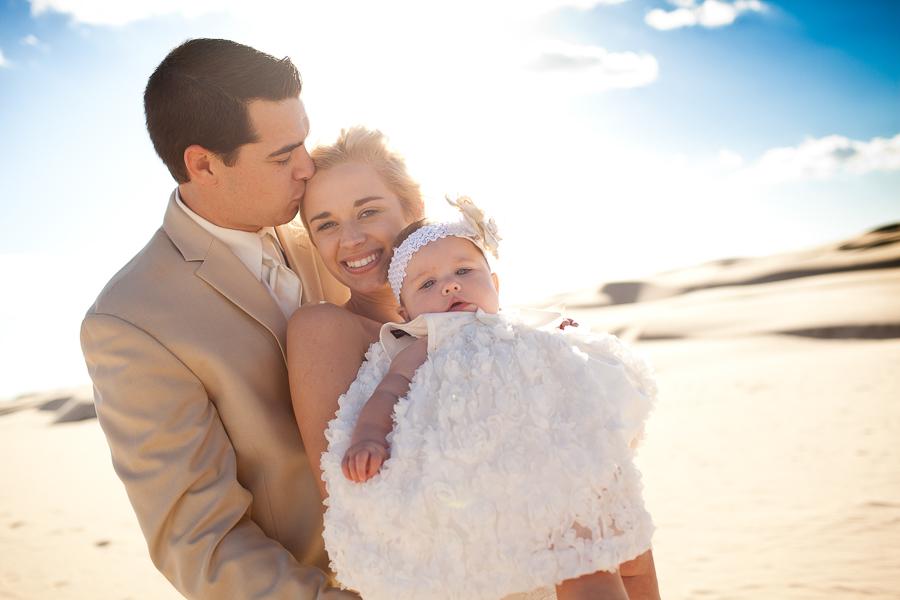 san luis obispo wedding photographers