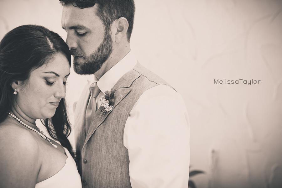 san luis obispo wedding photography