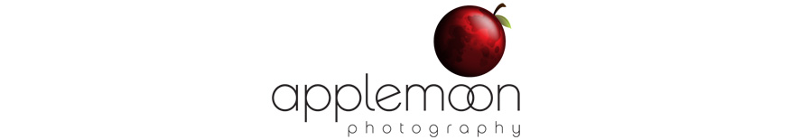 San Luis Obispo Wedding Photographers logo